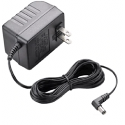 AC Adapter / Power supply 110V - Output AC 9V 250mA