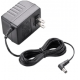 AC Adapter / Power supply 110V - Output AC 9V 250mA