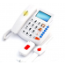 SOS Phone System - Supports up to 5 Pendants & 10 Emergency Numbers