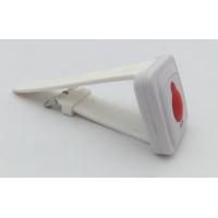 Wireless Wristband Pendant