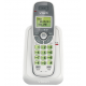 VTech - Dect 6.0 Cordless Phone