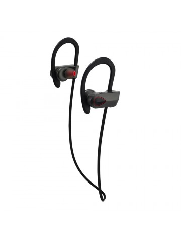 Bluetooth Earplugs Headset