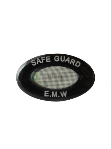 Anti-Radiation Protection EMF Shield