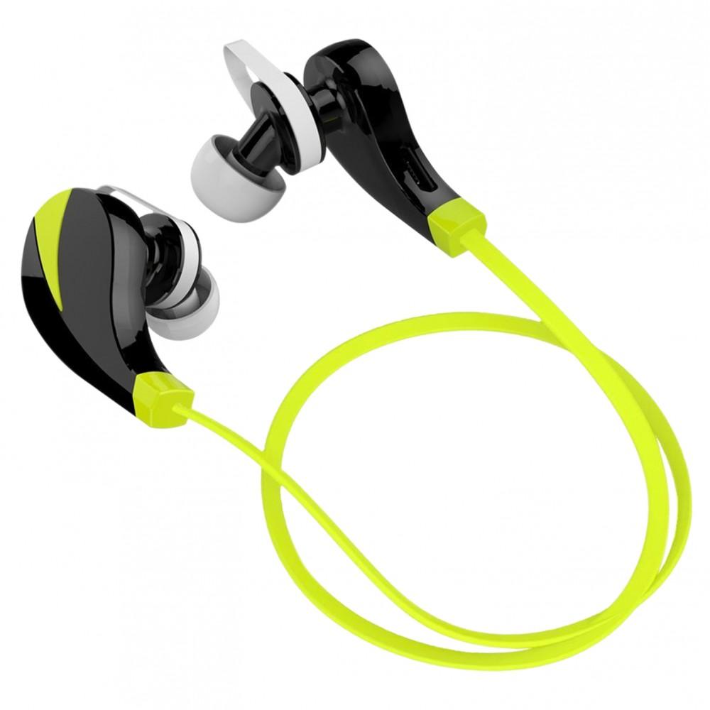 bluetooth headphones multi pairing ultra light weight hearing aid friendly. Black Bedroom Furniture Sets. Home Design Ideas