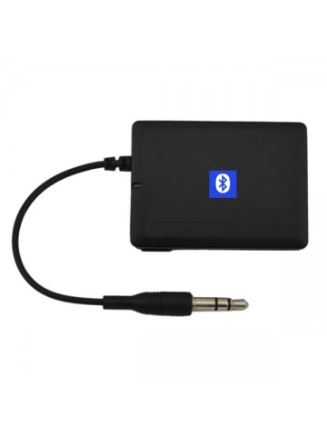 Bluetooth Receiver Adapter