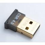 Bluetooth USB 4.0 Dongle Adapter