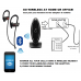 Bluetooth Adapter & Headset - Bundle
