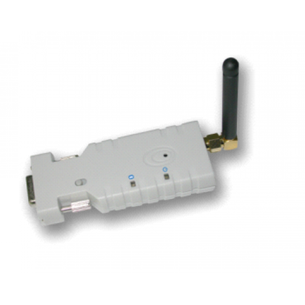 Re-configuring the HC-06 cheap bluetooth serial module