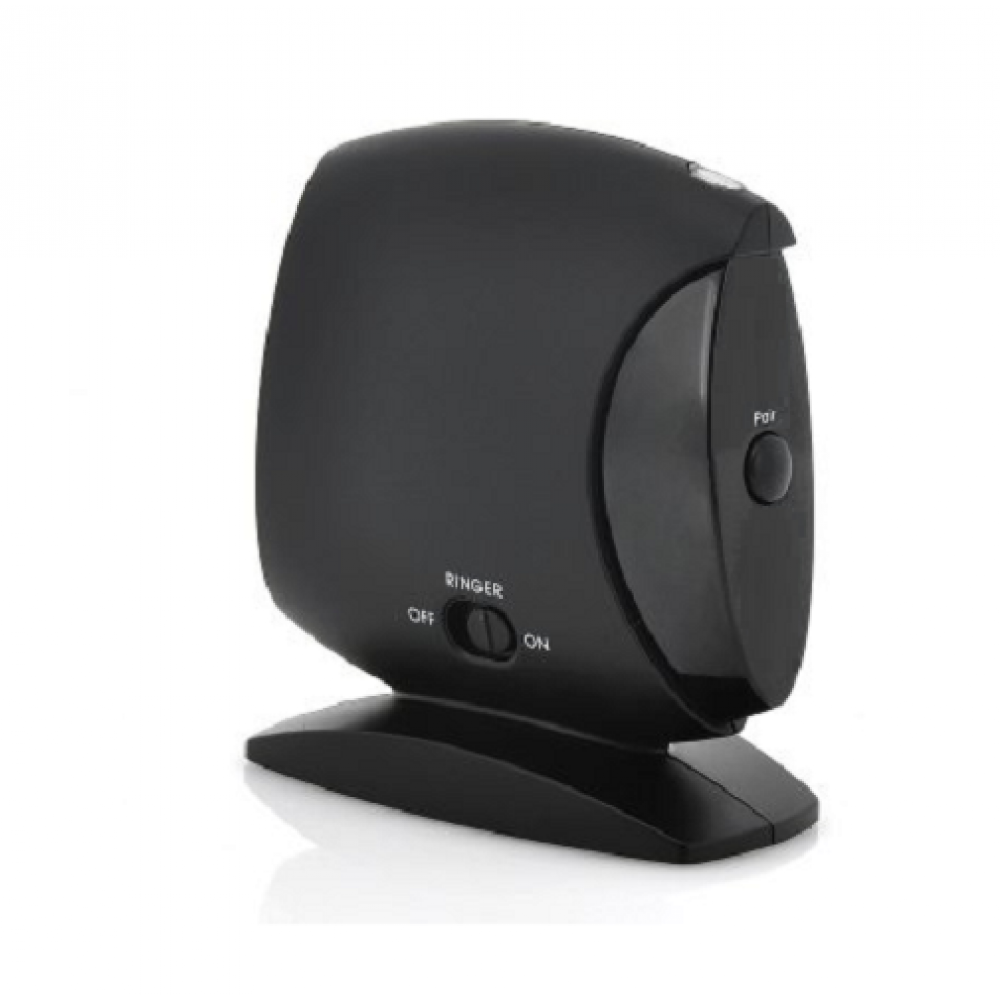Bluetooth Phone Adapter