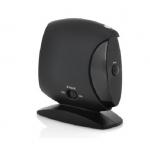 Bluetooth Adapter - Latest Version