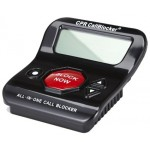 V202 CPR Call Blocker
