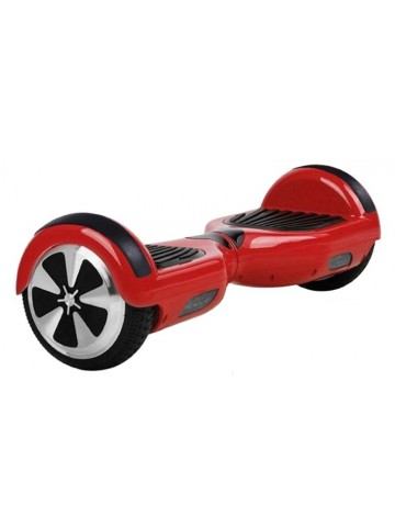 Electric Skateboard / Scooter