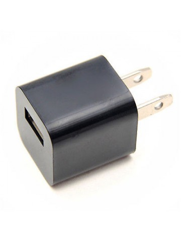 USB Power Charger / Adapter