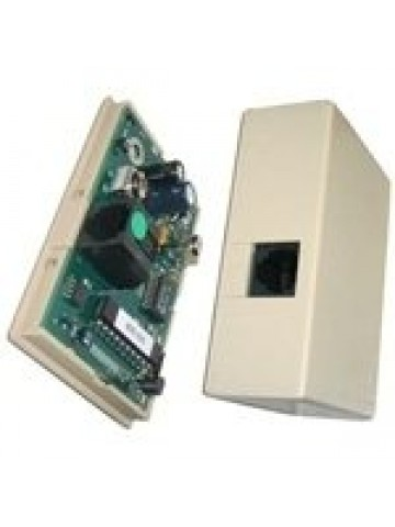 Outgoing Call Blocker w/ Allow Memory (25 units)