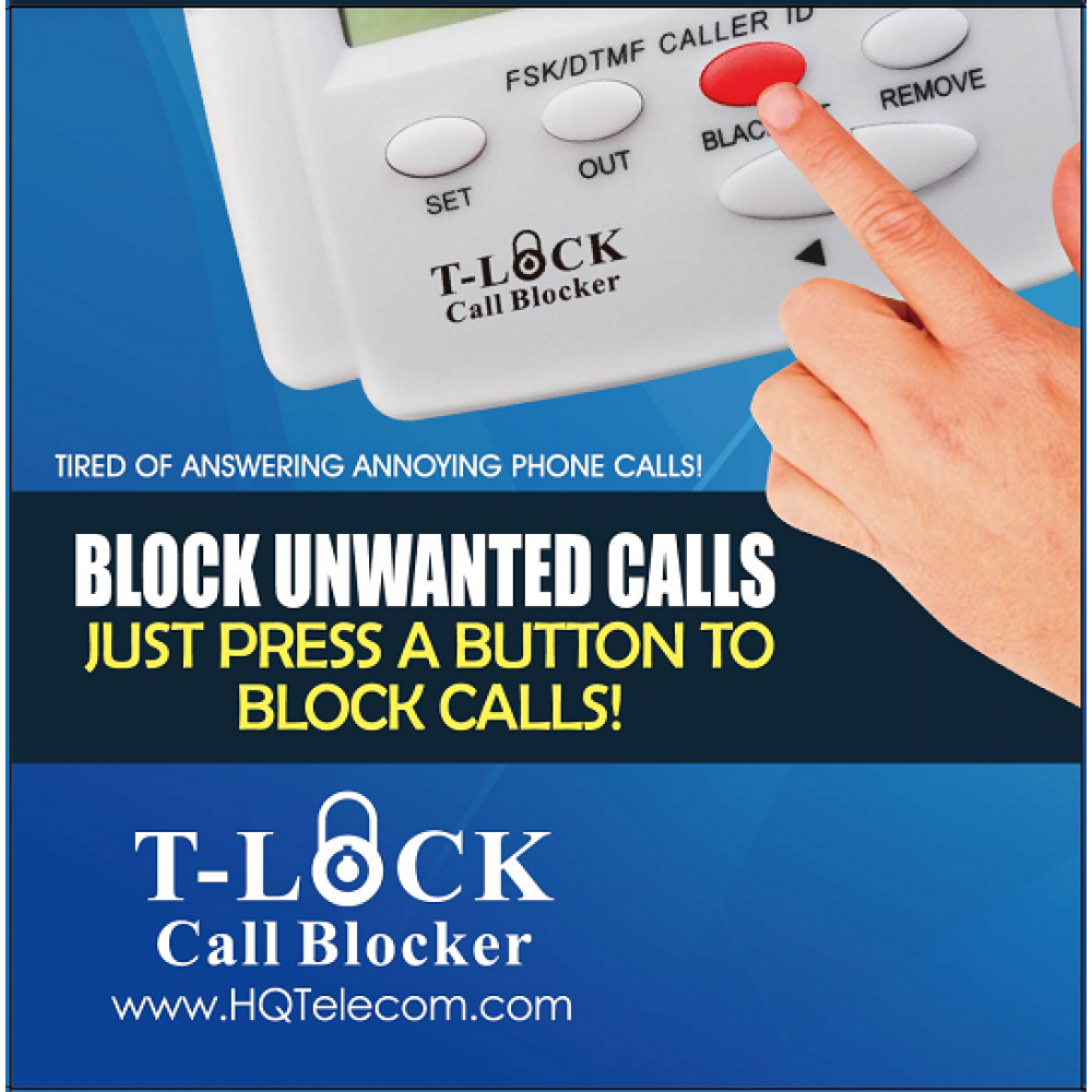 Block incoming calls - Unable to login to wifi - [Solved]