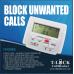 T-Lock Call Blocker